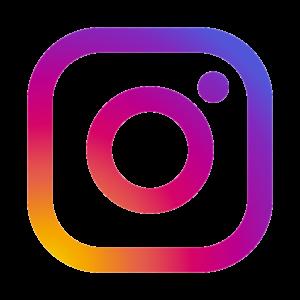 Linkki instagram-sivuille